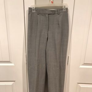 Vintage Harold's High-waisted Trousers